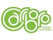 Carrboro Business Alliance - Local Matters.