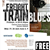 2017 Freight Train Blues Concert Series Poster