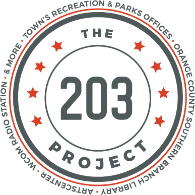 The 203 Project