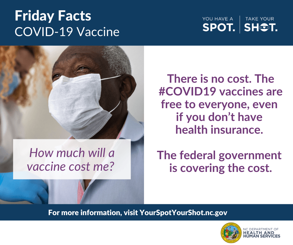 friday-facts_cost-of-vaccine