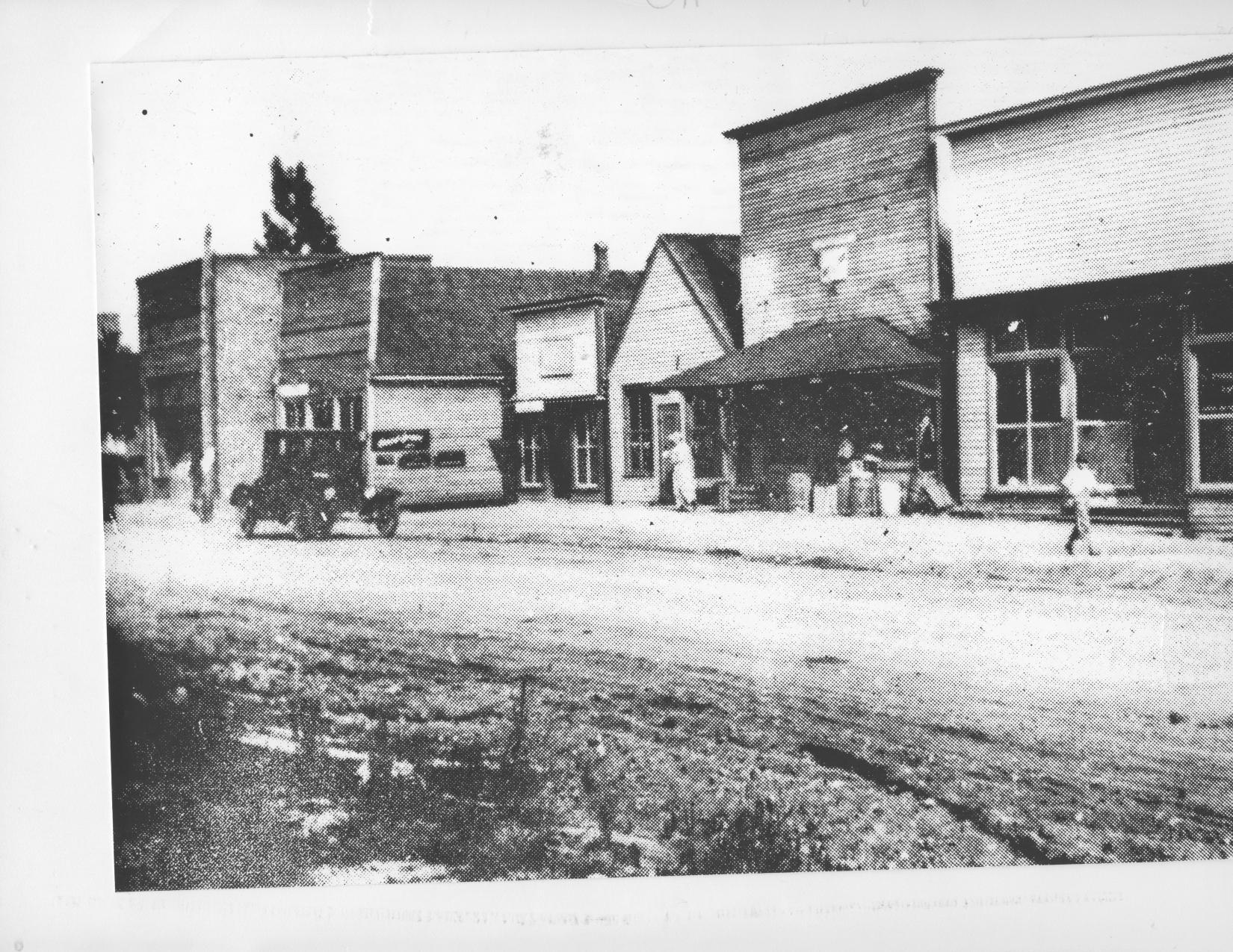 1920 E.Main.jpg