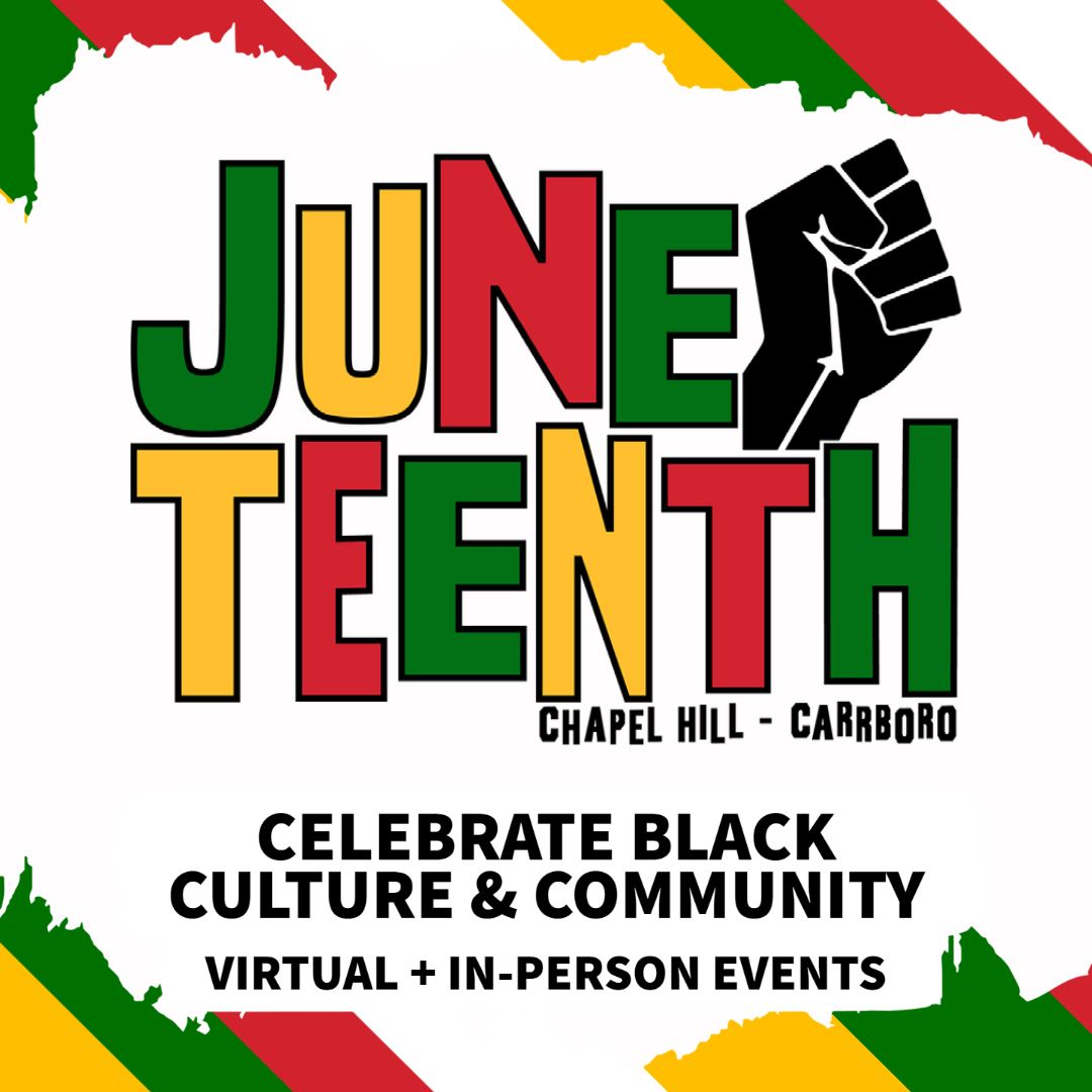 JUNETEENTH SQUARE