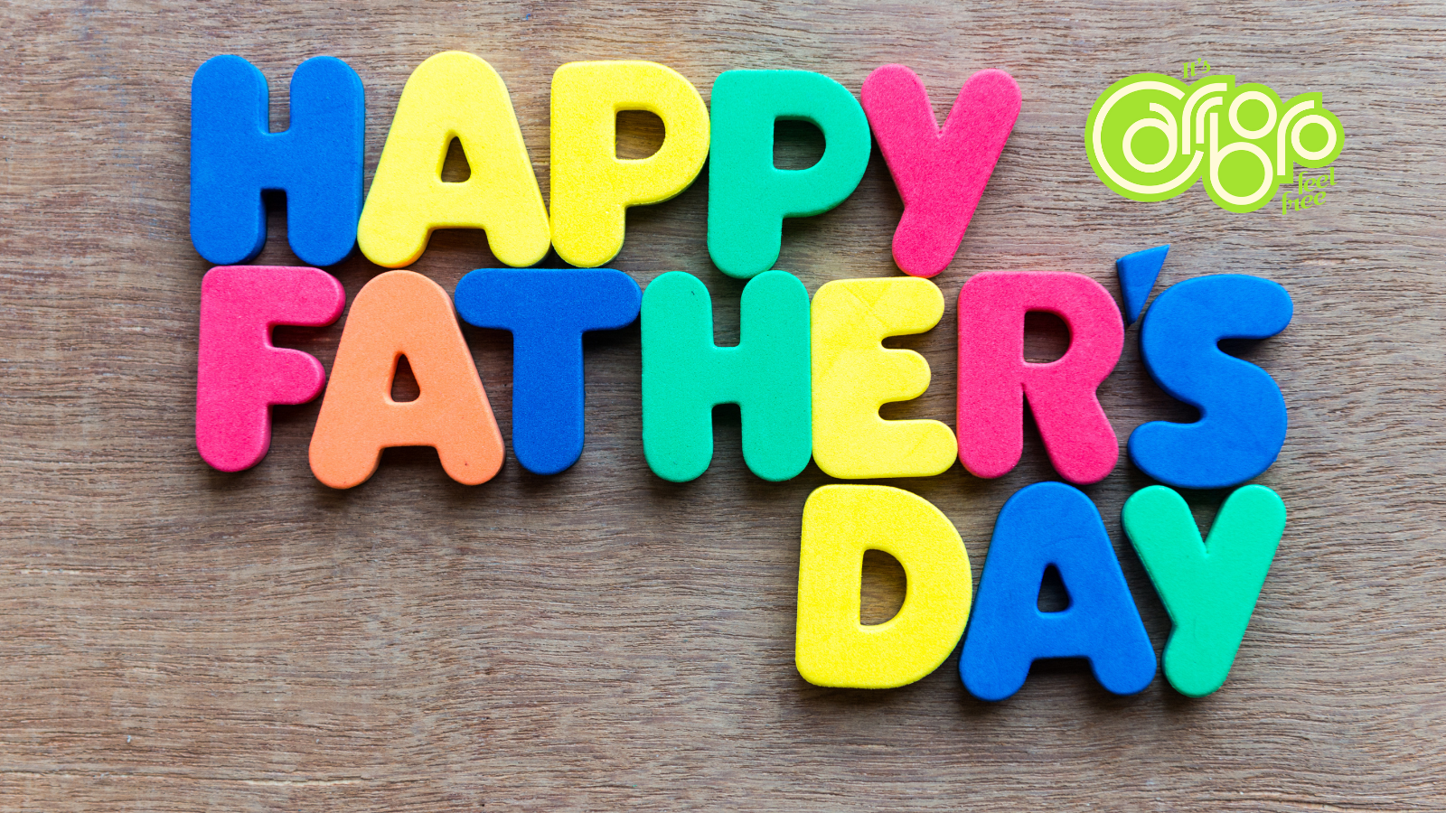 Twitter Happy Fathers Day