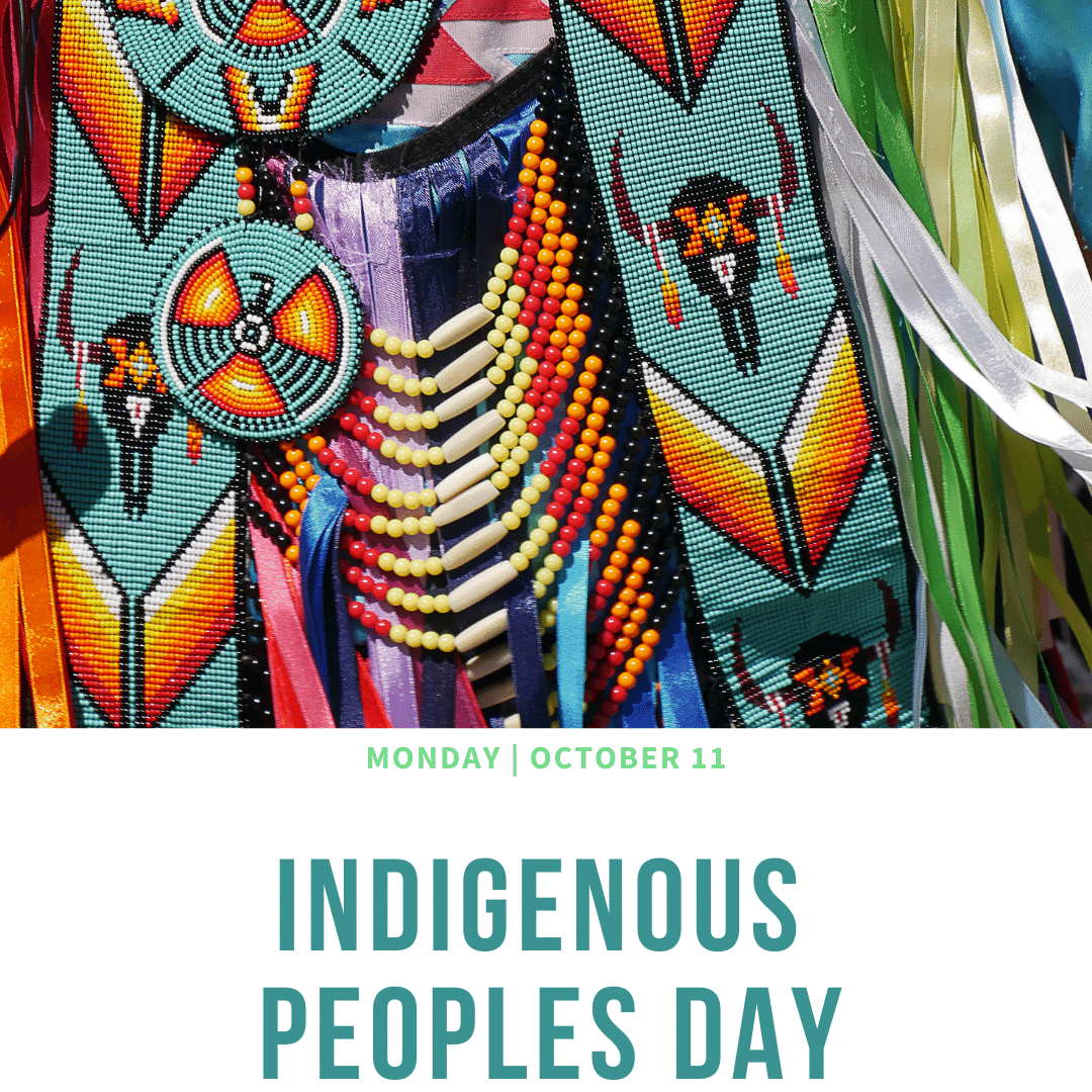 Indigenous Peoples Day_2021